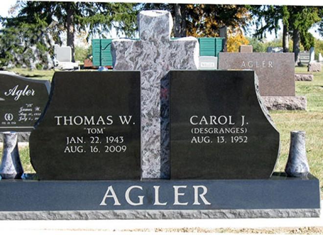 AglerCarolWEB