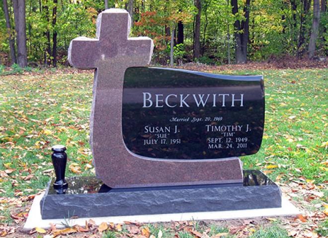 BeckwithSusanWEB