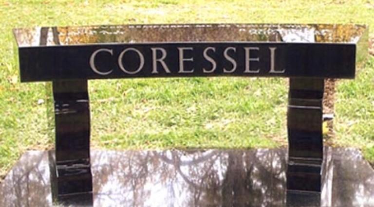 CORRESELWEB