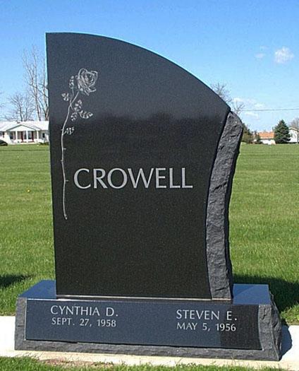 CrowellStevenweb