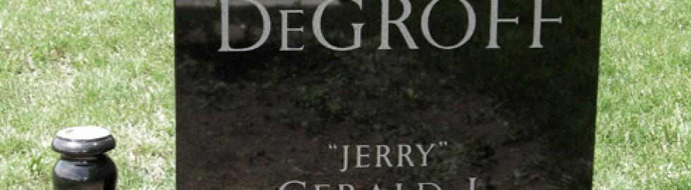 DegroffGeraldWEB