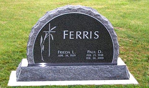 FERRISWEB