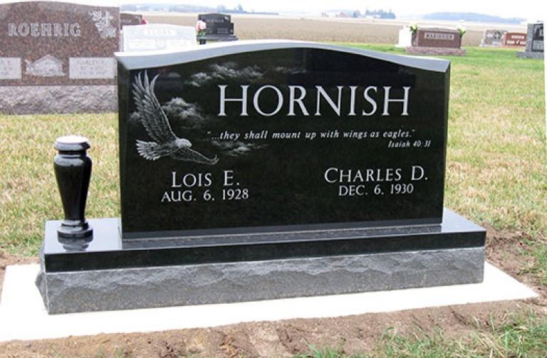 HornishCharlesWEB