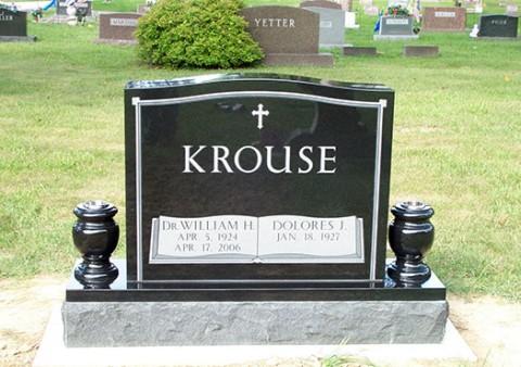 KrouseDoloresWEB