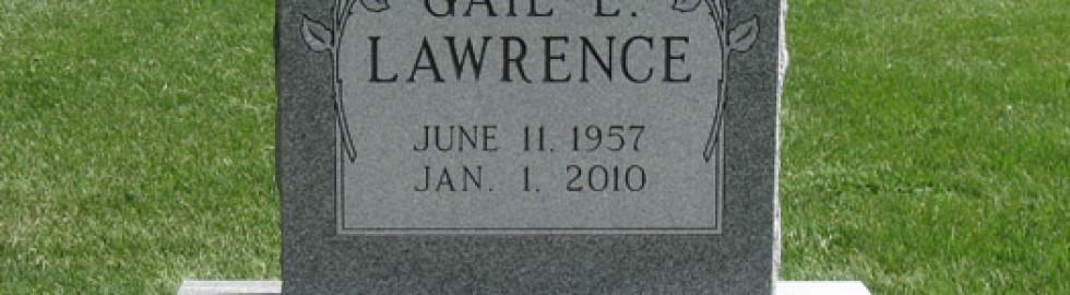 LawrenceGailWEB