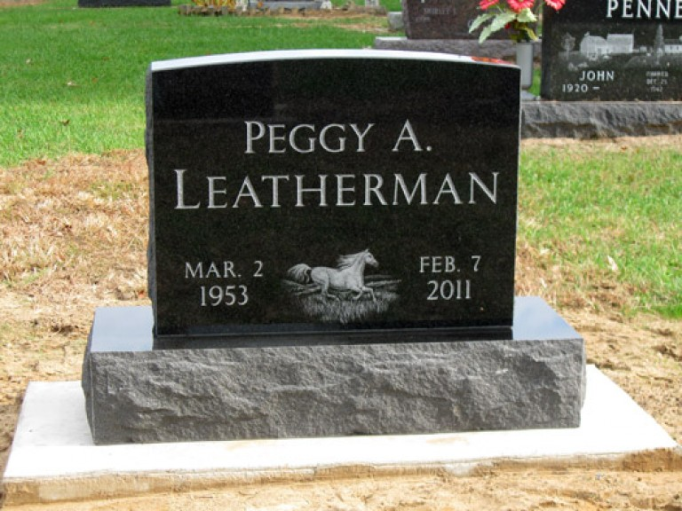 LeathermanPeggyWEB