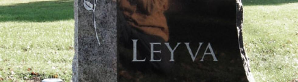 LeyvaAuroraWEB