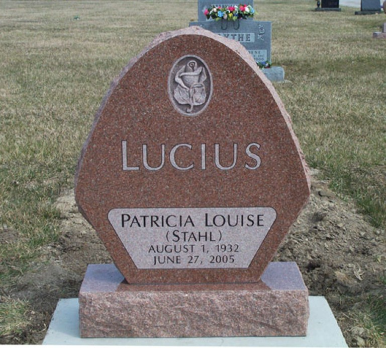 LuciusPatriciaWEB