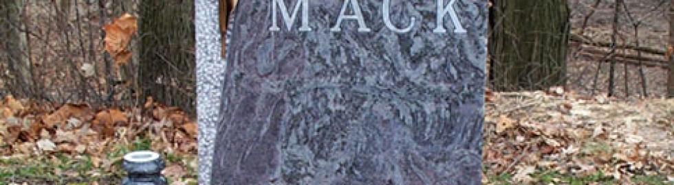 MackJonasWEB