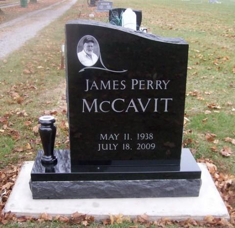 McCavitJamesWEB