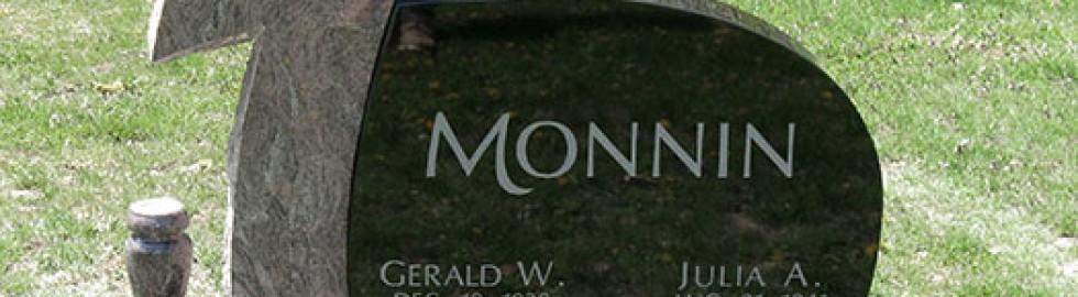 MonninGeraldWEB