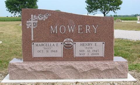 MoweryMarcellaWEB