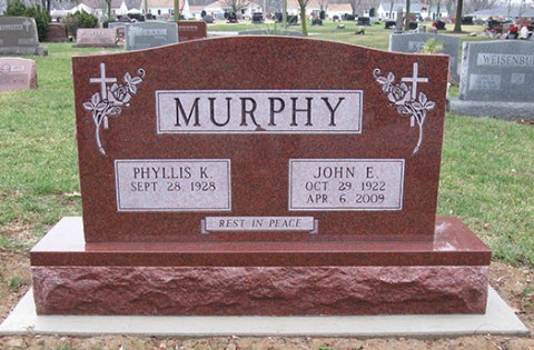 MurphyPhyllisWEB