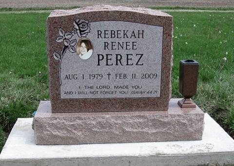 PerezRebekahWEB