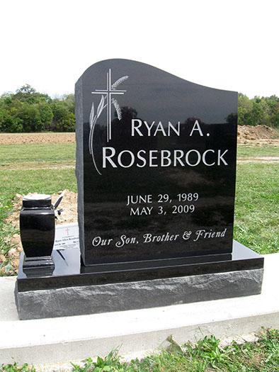 RosebrockRyanWEB