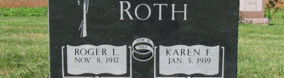 RothRogerWEB