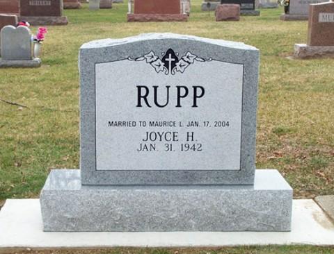 RuppJoyceWEB