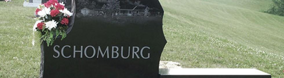 SchomburgDorothyWEB