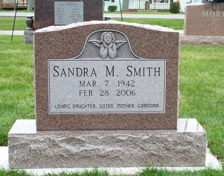 SmithSandraWEB