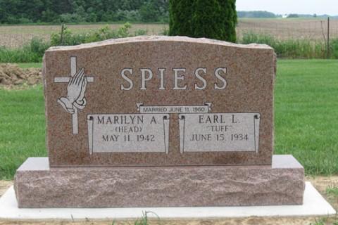 SpiessEarlWEB