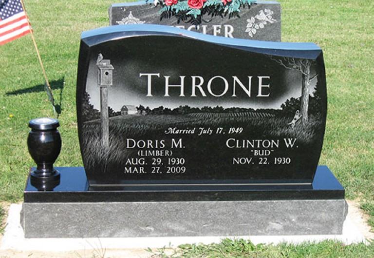 ThroneClintonWEB