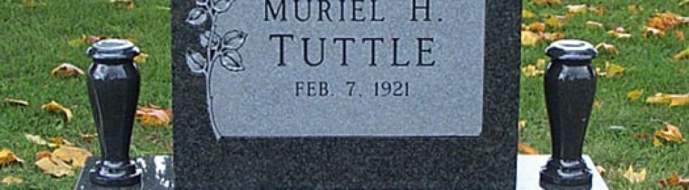 TuttleMurielWEB