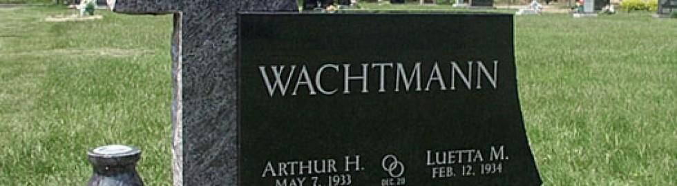 WachtmannLuettaWEB