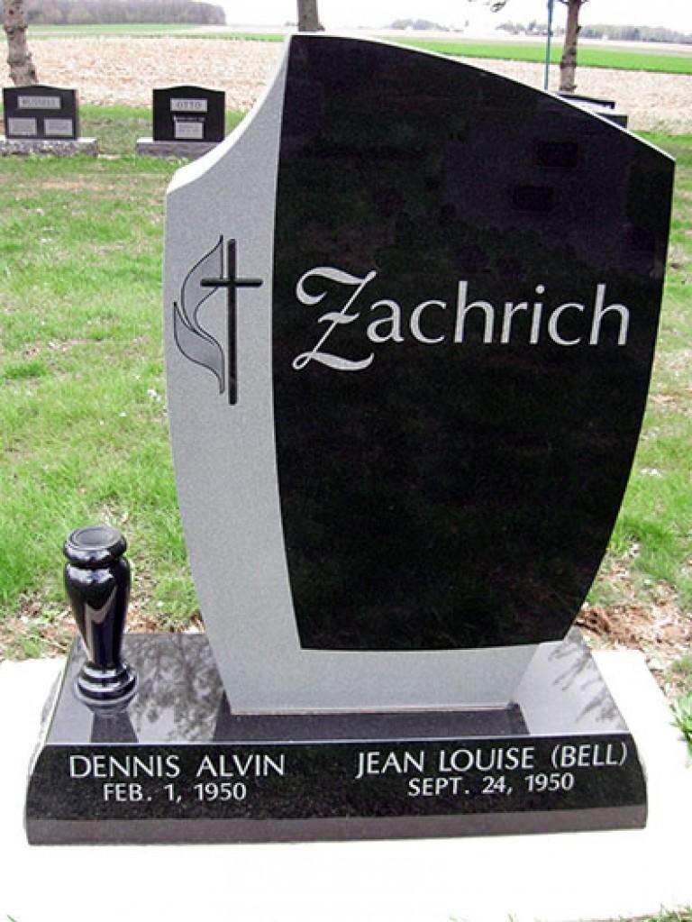 ZachrichDennisWEB