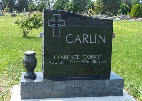 carlinWEB