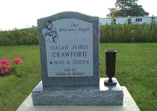 crawfordWEB
