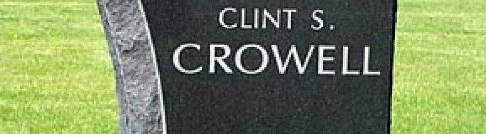 crowellcWEB