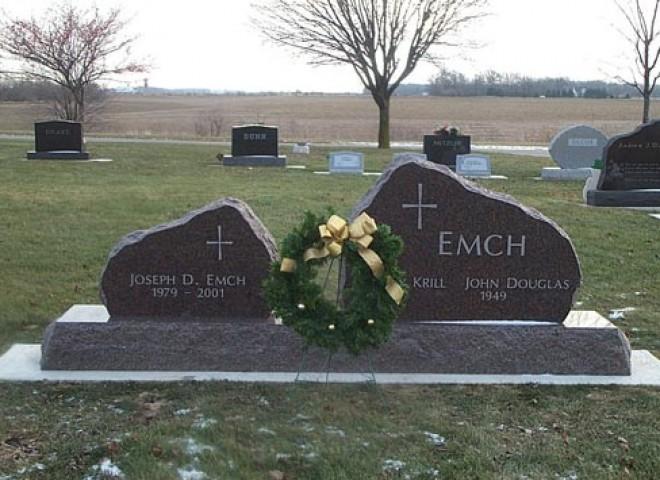 emchweb