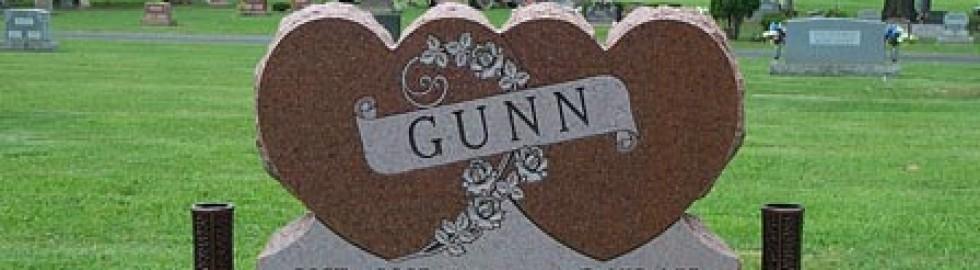 gunnweb