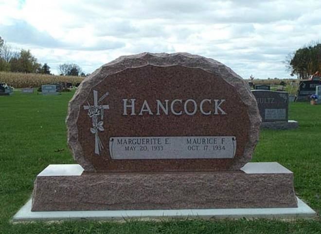 hancockweb