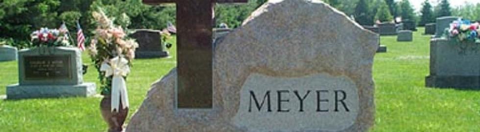 meyerWEB