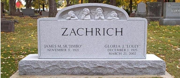 zachrichWEB