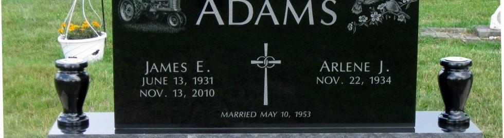 AdamsArlene