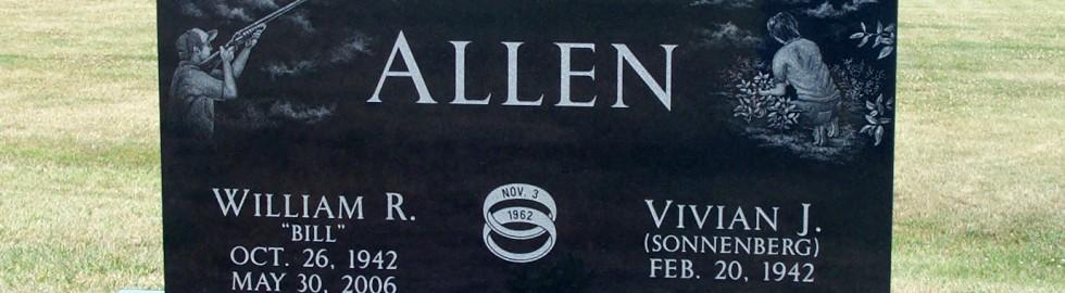 AllenVivian