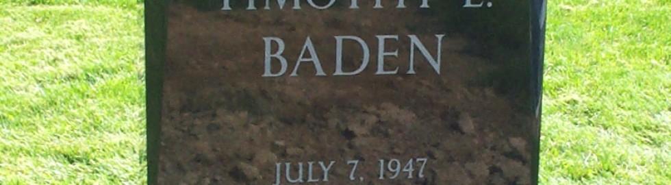 BadenT