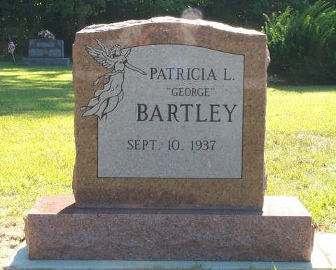 BartleyP