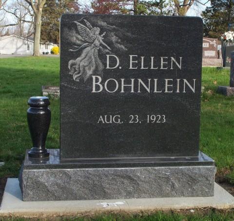 BohnleinD