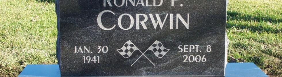 CorwinR