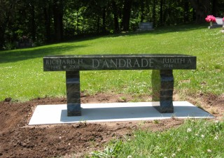 D'andrae