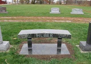 Huber3