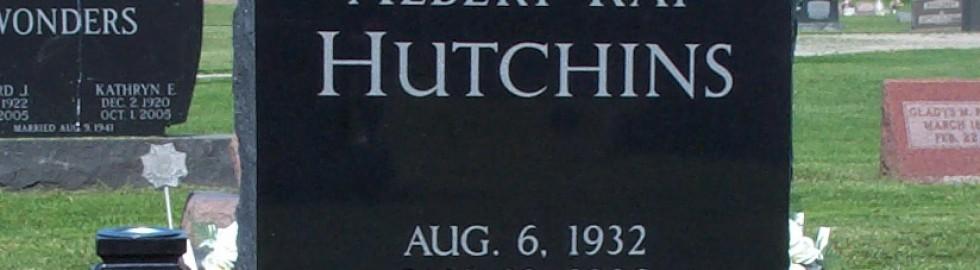 HutchinsA