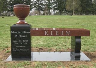 KleinMax