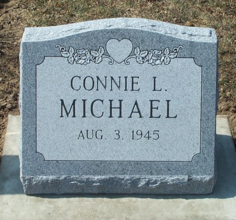 MichaelC
