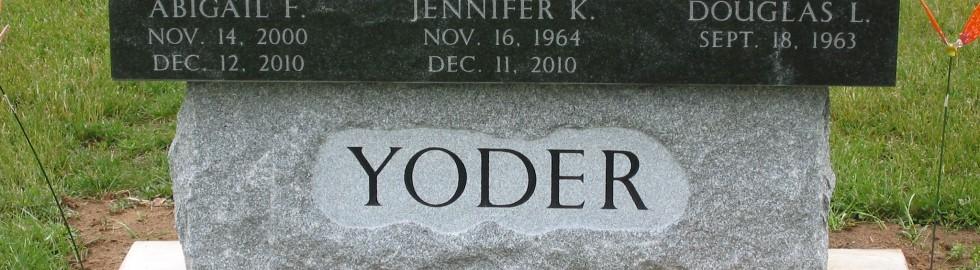 YoderDoug
