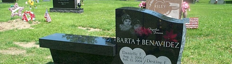 bartab