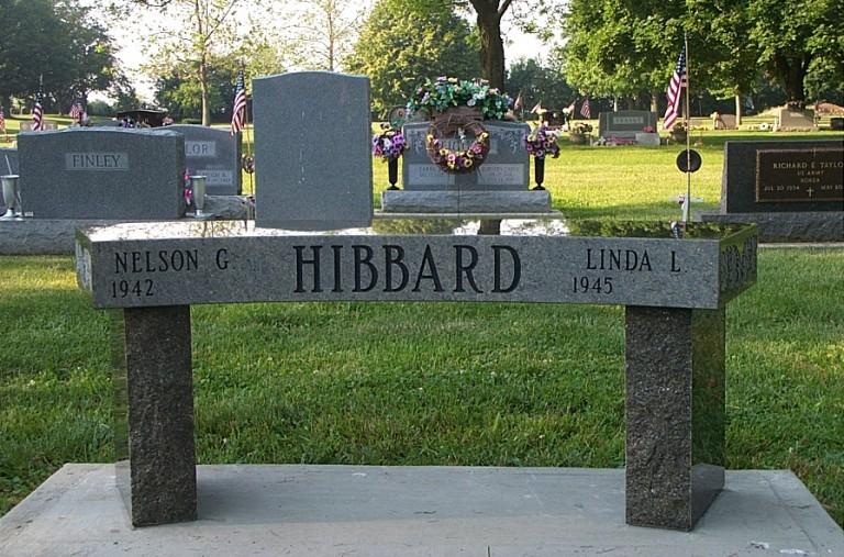 hibbard
